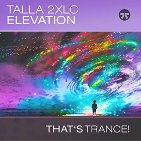 TALLA 2XLC - ELEVATION